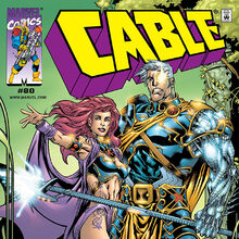 Cable Vol 1 80.jpg