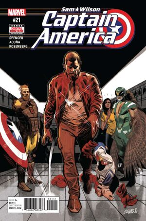 Captain America Sam Wilson Vol 1 21.jpg