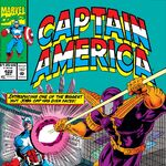 Captain America Vol 1 422.jpg