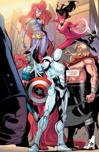 Captain America and the Mighty Avengers Vol 1 page 20.jpg