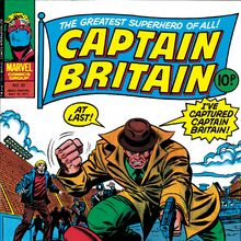 Captain Britain Vol 1 32.jpg