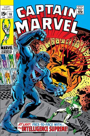 Captain Marvel Vol 1 16.jpg