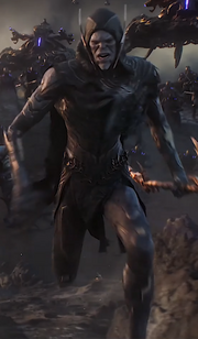 Corvus Glaive (Earth-TRN734) from Avengers Endgame 001.png