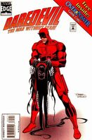 Daredevil Vol 1 345