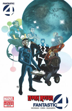Dark Reign Fantastic Four Vol 1 3.jpg