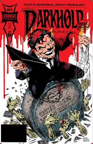Darkhold Pages from the Book of Sins Vol 1 16.jpg
