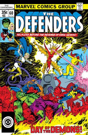 Defenders Vol 1 60.jpg