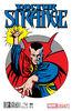 Doctor Strange Vol 1 381 1965 T-Shirt Variant.jpg