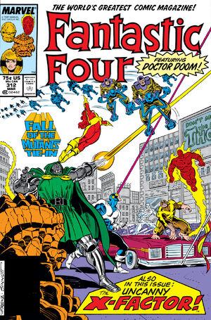 Fantastic Four Vol 1 312.jpg
