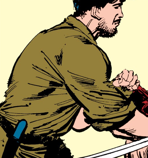 Fernando (Earth-616) from Punisher Vol 2 2 001.png