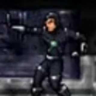 Firearm (Earth-33734)