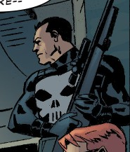 Frank Castle (Earth-85826)