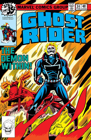 Ghost Rider Vol 2 34.jpg
