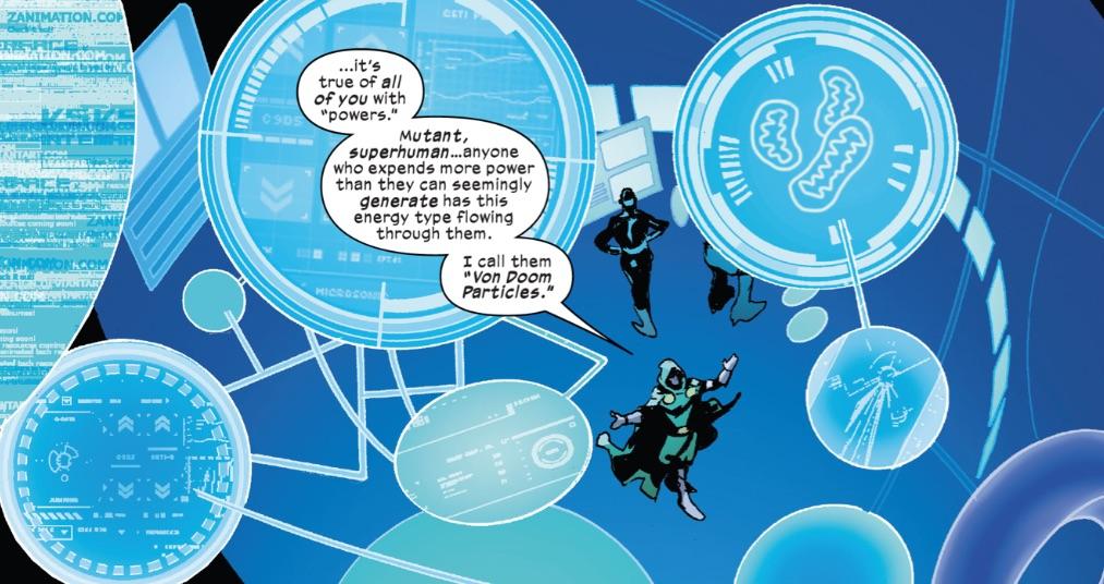 Godpower from X-Men Fantastic Four Vol 2 3 001.jpg