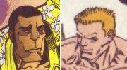Gordon Fraley (Earth-616) from Captain America Vol 1 434 and Deathlok Vol 3 7 0001.jpg