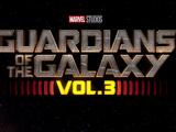 Guardiani della Galassia Vol. 3 (film)