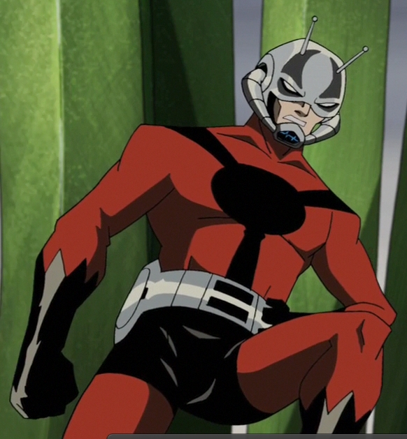 Henry Pym (Earth-8096) from Avengers Micro Episodes Ant-Man & The Wasp Season 1 1 001.jpg
