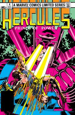 Hercules Vol 1 4.jpg