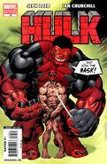 Hulk Vol 2 16 Deadpool Variant