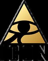 Icon Comics.png
