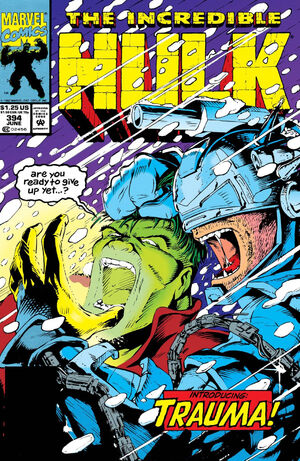 Incredible Hulk Vol 1 394.jpg