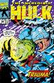 Incredible Hulk Vol 1 394