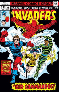 Invaders Vol 1 28.jpg