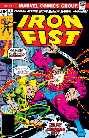 Iron Fist Vol 1 7.jpg