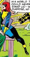 Jean Grey (Earth-616) from X-Men Vol 1 7 002