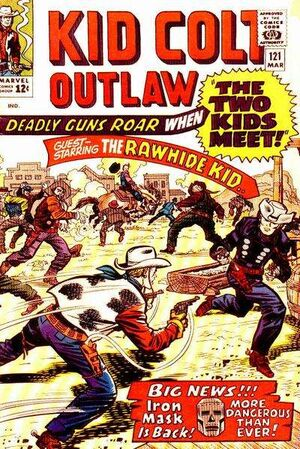 Kid Colt Outlaw Vol 1 121.jpg