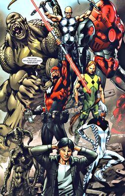 Liberators (Earth-1610) from Ultimates 2 Vol 1 9 0001.jpg
