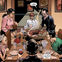 Libris_Crime_Family_(Earth-616)_from_Daredevil_Vol_6_8.png