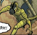 MacDonald Gargan from Spider-Verse Team-Up Vol 1 2.jpg