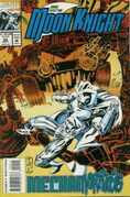 Marc Spector Moon Knight Vol 1 54