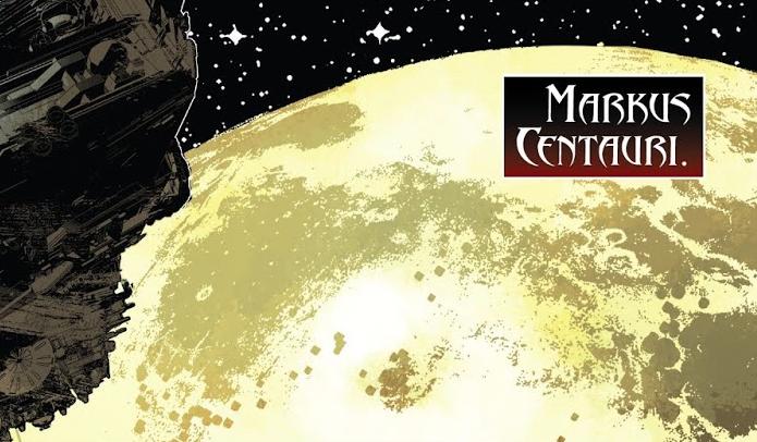 Markus-Centauri