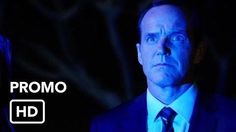 Marvel's Agents of S.H.I.E.L.D. Season 1 6