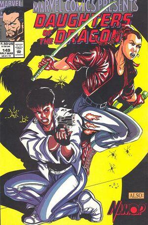 Marvel Comics Presents Vol 1 149.jpg