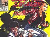 Marvel Comics Presents Vol 1 149