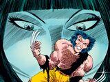 Marvel Comics Presents Vol 1 3