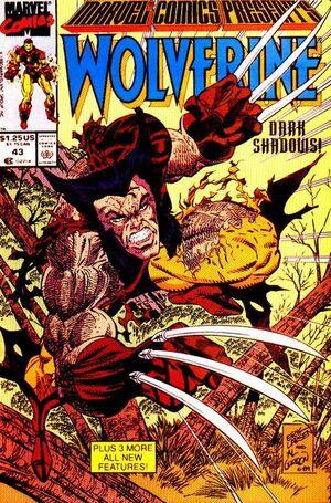 Marvel Comics Presents Vol 1 43.jpg