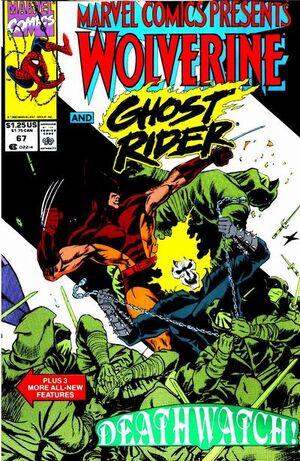 Marvel Comics Presents Vol 1 67.jpg