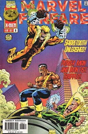 Marvel Fanfare Vol 2 6.jpg