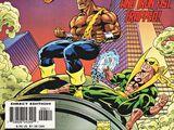 Marvel Fanfare Vol 2 6