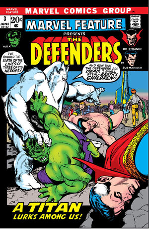 Marvel Feature Vol 1 3.jpg
