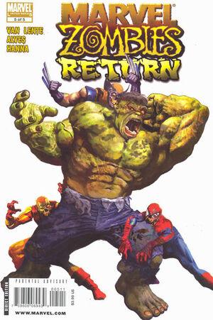 Marvel Zombies Return Vol 1 5.jpg