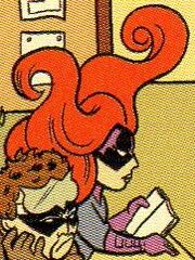 Medusalith Amaquelin (Earth-Unknown) from Marvel Comics Vol 1 1000 001.jpg