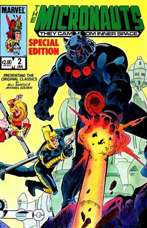 Micronauts Special Edition Vol 1 2.jpg