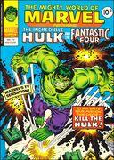Mighty World of Marvel Vol 1 312