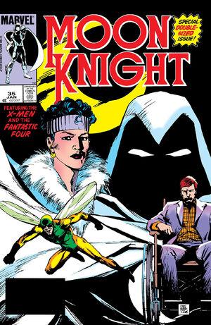 Moon Knight Vol 1 35.jpg