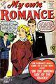 My Own Romance Vol 1 63